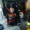MET0512013manley seat