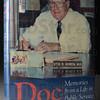MET0506113bowen book