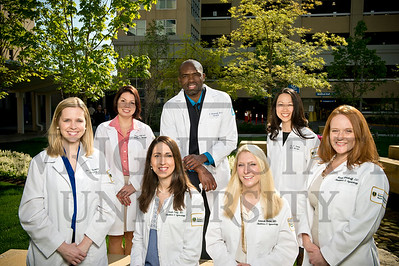11146 Wright State OB/GYN Chief Residents 5-1-13