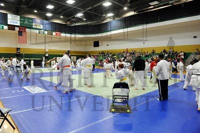 11182 Wright Challenge Judo Tournament 5-4-13