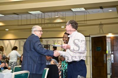 11404 RSCOB Retiring Faculty & Staff Luncheon 5-3-13