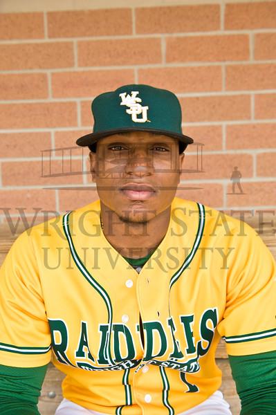 11441 Baseball Team photo 5-2-13
