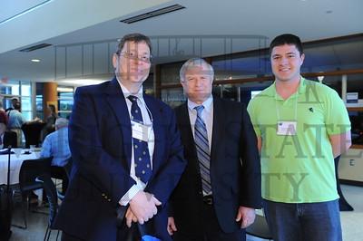 11447 International Symposium on Aviation Psychology 5-6-13