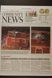 Community News - 11-28-13