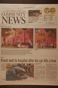 Community News - 9-26-13