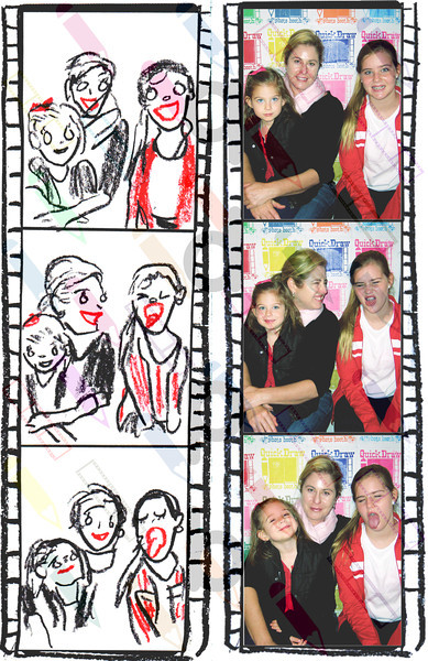 """<a href="""" http://quickdrawphotobooth.smugmug.com/Other/mazeltov/28256059_7QWRLC#!i=2391473089&k=7jP6v69&lb=1&s=A"""" target=""""_blank""""> CLICK HERE TO BUY PRINTS</a><p> Then click on shopping cart at top of page."""