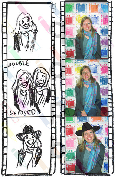 """<a href="""" http://quickdrawphotobooth.smugmug.com/Other/mazeltov/28256059_7QWRLC#!i=2391472085&k=8xCz6tS&lb=1&s=A"""" target=""""_blank""""> CLICK HERE TO BUY PRINTS</a><p> Then click on shopping cart at top of page."""