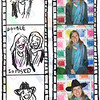 "<a href="" http://quickdrawphotobooth.smugmug.com/Other/mazeltov/28256059_7QWRLC#!i=2391472085&k=8xCz6tS&lb=1&s=A"" target=""_blank""> CLICK HERE TO BUY PRINTS</a><p> Then click on shopping cart at top of page."