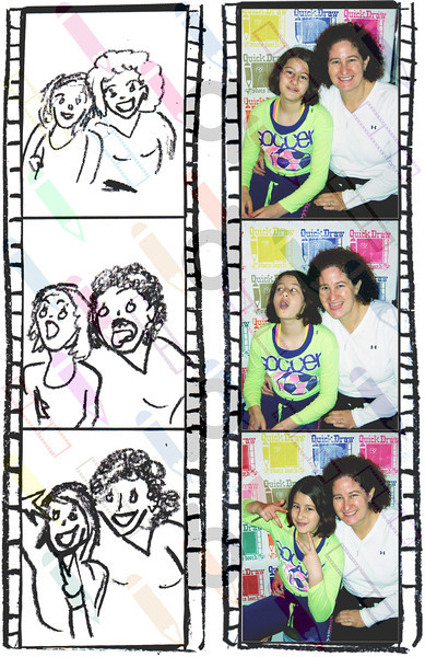 "<a href="" http://quickdrawphotobooth.smugmug.com/Other/mazeltov/28256059_7QWRLC#!i=2391483707&k=KtKzDSc&lb=1&s=A"" target=""_blank""> CLICK HERE TO BUY PRINTS</a><p> Then click on shopping cart at top of page."