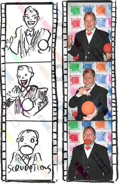 "<a href="" http://quickdrawphotobooth.smugmug.com/Other/mazeltov/28256059_7QWRLC#!i=2391468893&k=L7cPGKh&lb=1&s=A"" target=""_blank""> CLICK HERE TO BUY PRINTS</a><p> Then click on shopping cart at top of page."