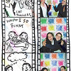 "<a href="" http://quickdrawphotobooth.smugmug.com/Other/mazeltov/28256059_7QWRLC#!i=2391479639&k=RGm9jnx&lb=1&s=A"" target=""_blank""> CLICK HERE TO BUY PRINTS</a><p> Then click on shopping cart at top of page."