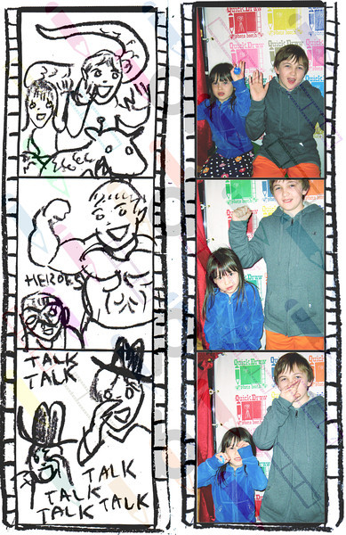 """<a href="""" http://quickdrawphotobooth.smugmug.com/Other/mazeltov/28256059_7QWRLC#!i=2391469487&k=VCkpMd8&lb=1&s=A"""" target=""""_blank""""> CLICK HERE TO BUY PRINTS</a><p> Then click on shopping cart at top of page."""