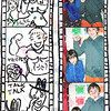 "<a href="" http://quickdrawphotobooth.smugmug.com/Other/mazeltov/28256059_7QWRLC#!i=2391469487&k=VCkpMd8&lb=1&s=A"" target=""_blank""> CLICK HERE TO BUY PRINTS</a><p> Then click on shopping cart at top of page."