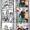 "<a href="" http://quickdrawphotobooth.smugmug.com/Other/mazeltov/28256059_7QWRLC#!i=2391485331&k=bd88gmg&lb=1&s=A"" target=""_blank""> CLICK HERE TO BUY PRINTS</a><p> Then click on shopping cart at top of page."