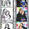 "<a href="" http://quickdrawphotobooth.smugmug.com/Other/mazeltov/28256059_7QWRLC#!i=2391489436&k=hQsDj59&lb=1&s=A"" target=""_blank""> CLICK HERE TO BUY PRINTS</a><p> Then click on shopping cart at top of page."