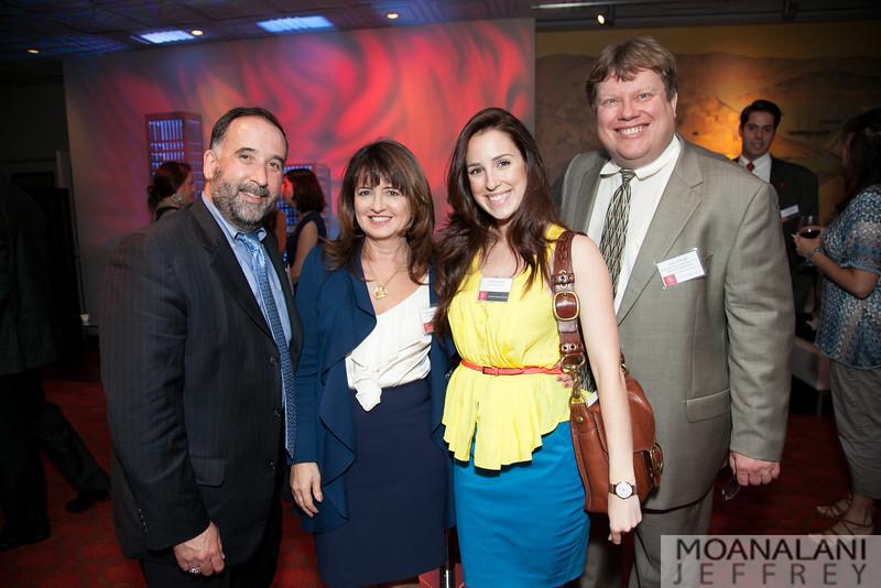 _MG_4341.jpg Michael Brock-Alexander, Leanna Dawydiak, Elise Everett, Jerry Schultz