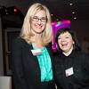 _MG_4347.jpg Donna Labriola, Kathy Sanders