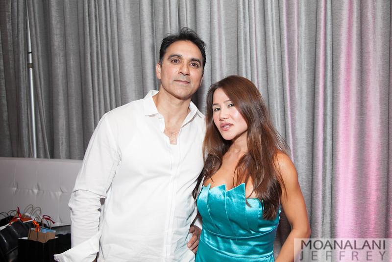 _MG_4539.jpg Adil Shaykh, Judy Pham