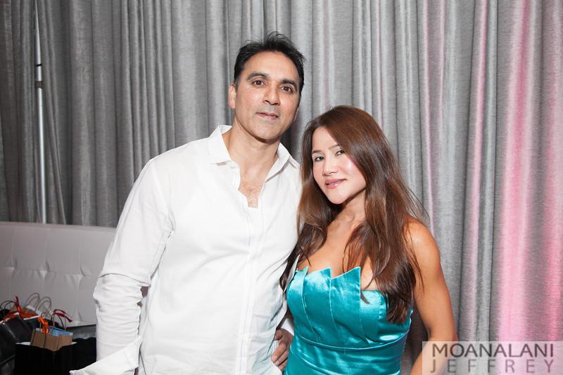 _MG_4540.jpg Adil Shaykh, Judy Pham