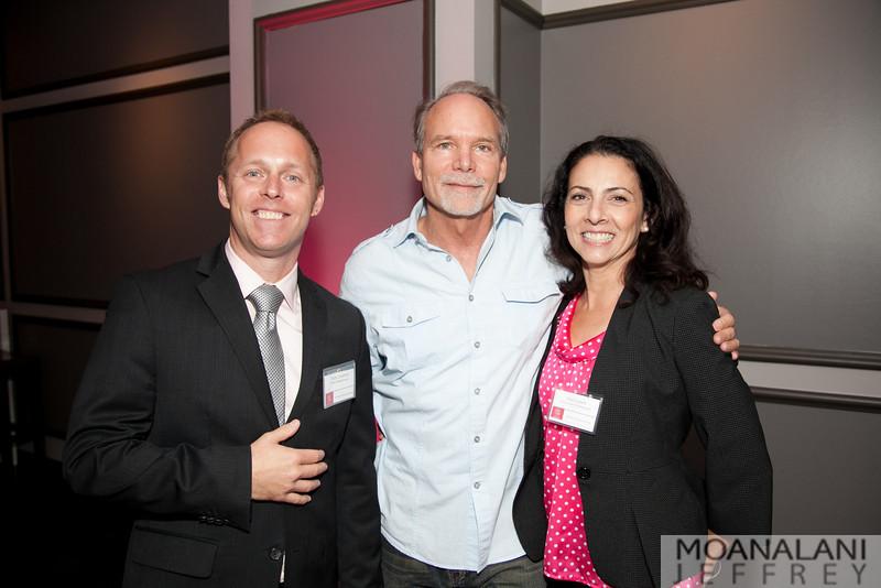 _MG_4499.jpg Todd Crawford, Mitch Rhodes, Elisa Cicinelli