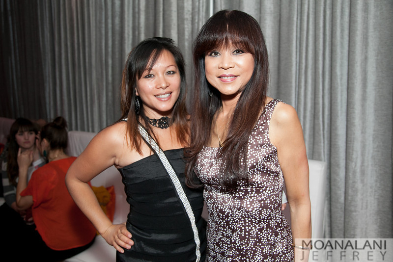 _MG_4448.jpg Nestle Lapeña, Diane Tong