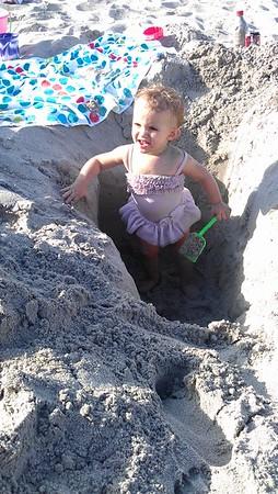 Mia_Birthday_Beach_Party 2/24/13
