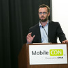 MobileCON FastPitch 2013