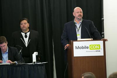 MobileCON FastPitch 2013 @momosv   @ctia @GoModev @poplifegirl @mariotapia #mobilecon