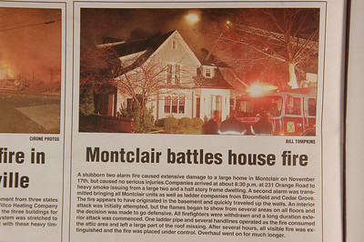 1st Responder Newspaper - January 2014