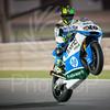 2013-MotoGP-01-Qatar-Saturday-0510