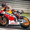 2013-MotoGP-01-Qatar-Sunday-0085
