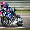 2013-MotoGP-01-Qatar-Sunday-0216