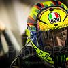 2013-MotoGP-01-Qatar-Thursday-0397-E