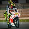 2013-MotoGP-01-Qatar-Sunday-2093