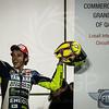 2013-MotoGP-01-Qatar-Sunday-2134