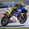 2013-MotoGP-01-Qatar-Friday-0259