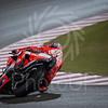 2013-MotoGP-01-Qatar-Sunday-0474