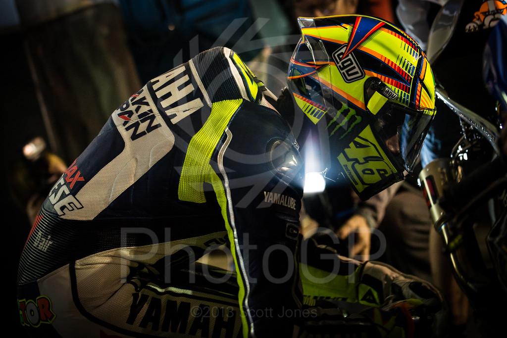 2013-MotoGP-01-Qatar-Thursday-0382