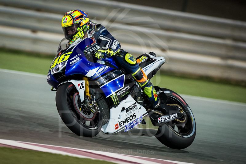 2013-MotoGP-01-Qatar-Sunday-0276