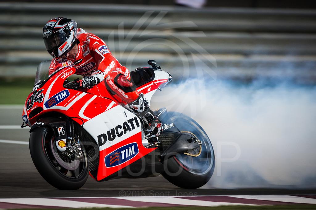 2013-MotoGP-01-Qatar-Sunday-0020