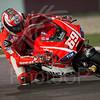 2013-MotoGP-01-Qatar-Sunday-1772