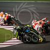 2013-MotoGP-01-Qatar-Sunday-1601