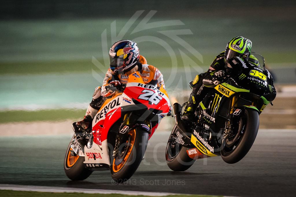 2013-MotoGP-01-Qatar-Saturday--1053
