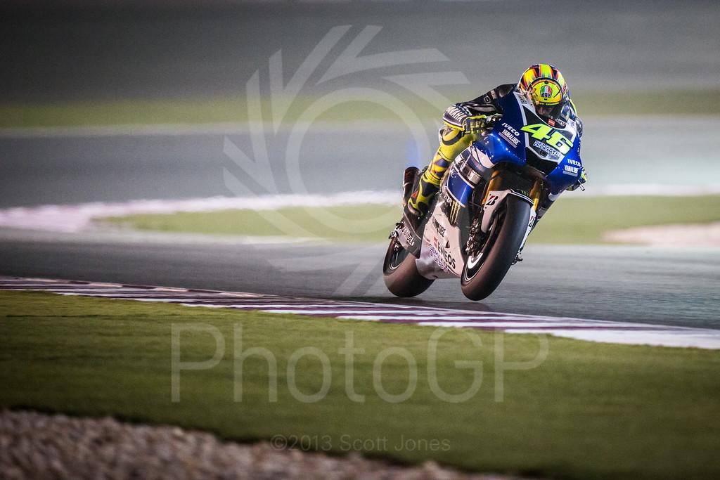 2013-MotoGP-01-Qatar-Friday-0648