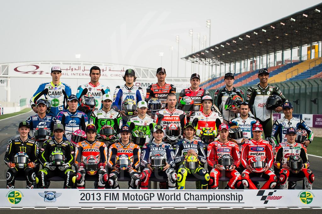 2013-MotoGP-01-Qatar-Thursday-0113