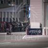 2013-MotoGP-01-Qatar-Sunday-0436