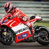 2013-MotoGP-01-Qatar-Sunday-0236