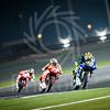 2013-MotoGP-01-Qatar-Sunday-2045