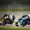 2013-MotoGP-01-Qatar-Sunday-1278