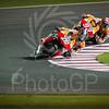 2013-MotoGP-01-Qatar-Sunday-1661